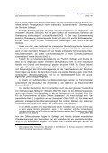 Das übersetzerische Denken von Frühromantik und ... - trans-kom - Seite 5