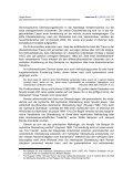 Das übersetzerische Denken von Frühromantik und ... - trans-kom - Seite 6