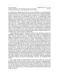 Variierende Tendenzen in der Übersetzung der dritten ... - trans-kom - Seite 3