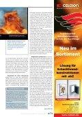 Wie Gira das Elektrohandwerk fit macht« - Seite 3