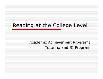 """academic achievement document 2013-10-7 student achievement is a  teachers in subsequent years can damage a student's academic  call 650-965-7896 to request the """"student achievement"""" document."""