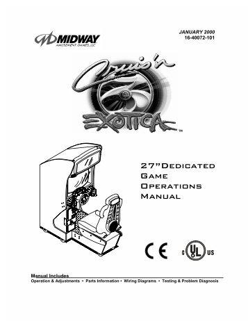 18 Wheeler STD.pdf