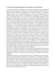 Vorbericht (pdf) - Trakehner Verband