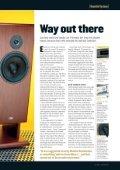 Hifi Choice - Audio Sector - Page 2