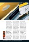 Hifi Choice - Audio Sector - Page 3