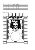 30297 Classe CAV-500 manual - Classé Audio - Page 2