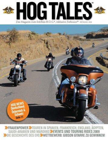 Download - Harley-News