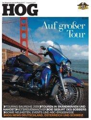Pare-carter-Top Line-Harley DAVIDSON-FLSTC 1584 Heritage Softail Classic