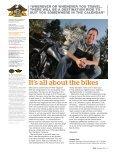 HOG - Harley-News - Page 3