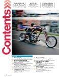 HOG - Harley-News - Page 4