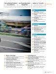 HOG - Harley-News - Page 5