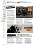 HOG - Harley-News - Page 6