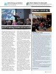 HOG - Harley-News - Page 7