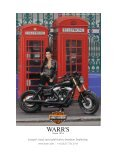 Download - Harley-News - Page 2