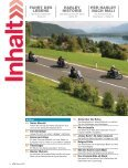 Download - Harley-News - Page 4