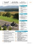 Download - Harley-News - Page 5