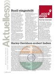Download - Harley-News - Page 6