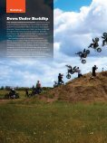 0 0 5 48 on the forty-eight™ crazy like a hero ... - Harley-News - Page 6