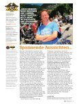Download - Harley-News - Page 3