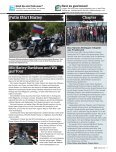 Download - Harley-News - Page 7