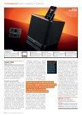 2010 Arcam rCube – рубрика - Barnsly.ru - Page 3