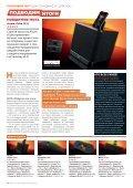 2010 Arcam rCube – рубрика - Barnsly.ru - Page 4