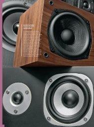 2010 Ultimate Symphony комплект 5.1 – рубрика - Barnsly.ru