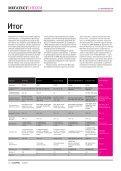 Àêóñòè÷åñêàÿ ñèñòåìà YG Acoustics - Pioneer - Page 4