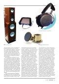 Àêóñòè÷åñêàÿ ñèñòåìà YG Acoustics - Pioneer - Page 6