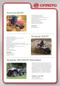 Magazine 2012 - Page 4
