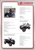 Magazine 2012 - Page 5