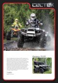 Magazine 2012 - Page 6