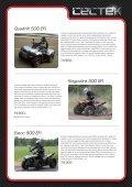 Magazine 2012 - Page 7