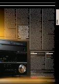 Все об Интернете 4G - Pioneer - Page 3