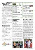Notdienst - Eschl - Druck - Page 3