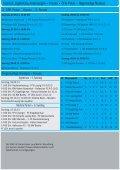 Ausgabe 06 2014-15 vom 29.09.2014 - Seite 4