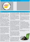Ausgabe 06 2014-15 vom 29.09.2014 - Seite 5