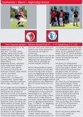 Ausgabe 06 2014-15 vom 29.09.2014 - Seite 7