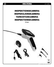 15-295 Manual.indd - Biltema