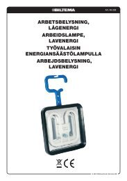 46-228 manual.indd - Biltema