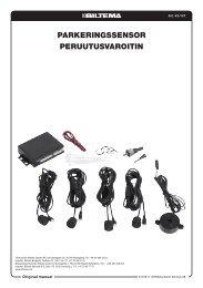 43-147 Manual.indd - Biltema