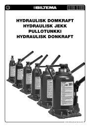 15-221_8 Manual.indd - Biltema
