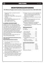 41-6810 Manual.indd - Biltema
