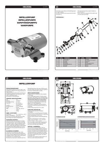 suzuki jimny manual locking hubs ebook on