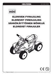 45-542_543 manual.indd - Biltema
