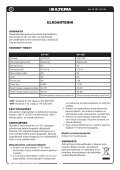 (A)BM 3529 (A)BM 3553 - Biltema - Page 4