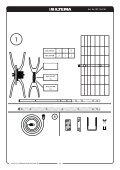 (A)BM 3529 (A)BM 3553 - Biltema - Page 6