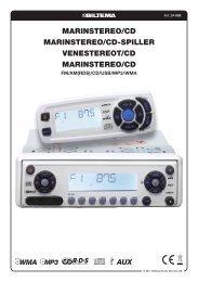 24-688 Manual.indd - Biltema