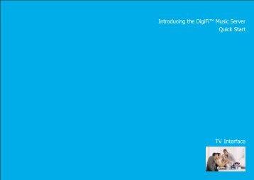 download - Digital Fidelity