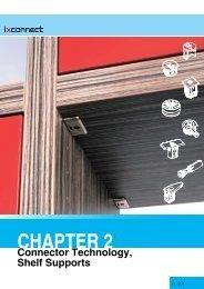 CHAPTER 2 - Hafele